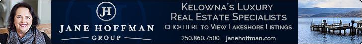 25404