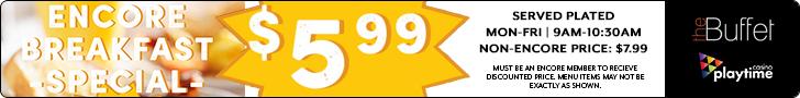146206